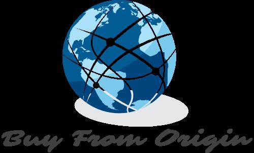 Buy From Origin